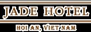 Jade Hotel Hoi An – Da Nang