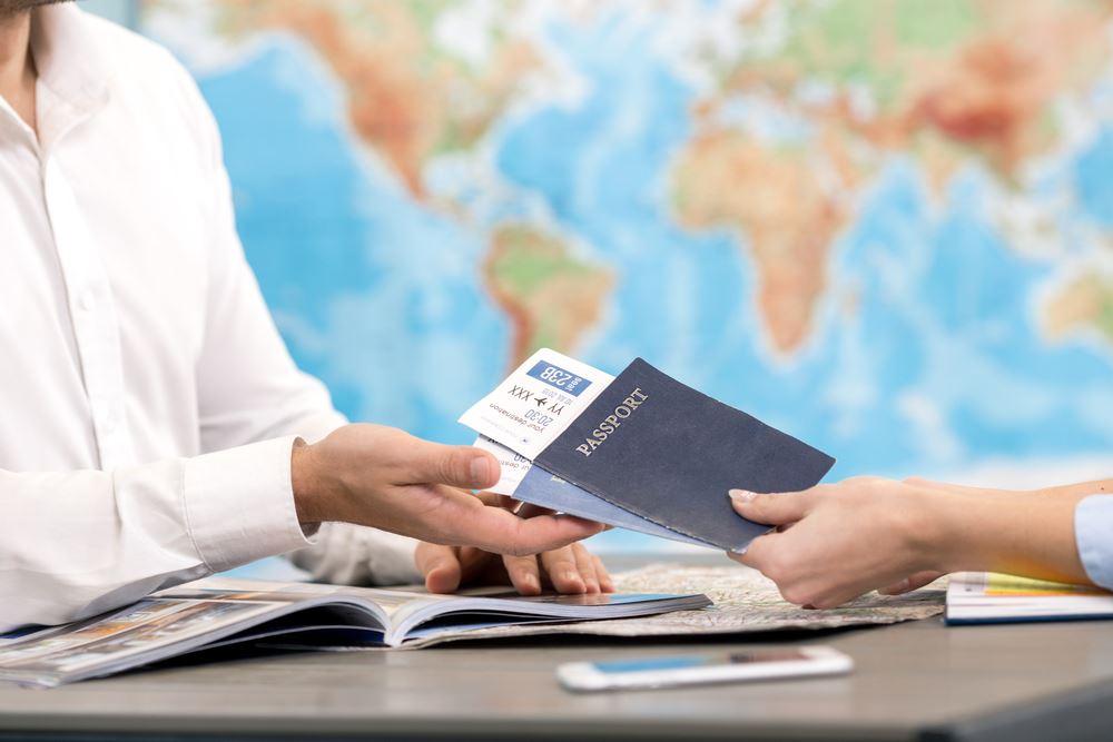 When 'Friendly Fraud' Strikes Travel Agencies
