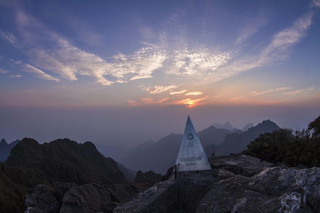 Fansipan Mountain Travel Guide - BestPrice Travel