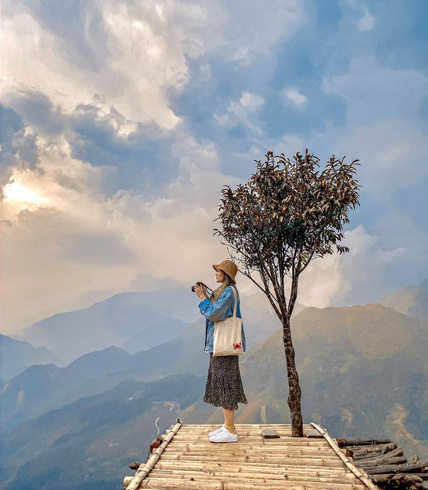 Vietnam Travel - 20 điểm đến trong hành trình của cuộc đời
