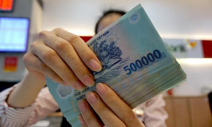 Vietnam tightens consumer loans - VnExpress International