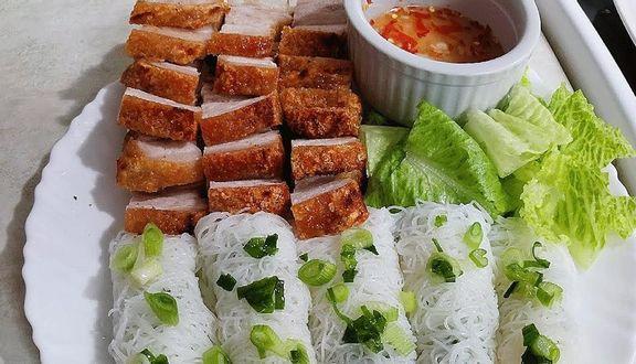 Quán 3CE - Bánh Hỏi, Chiên Giòn & Bún Đậu Mắm Tôm - Lộ Ngân Hàng ở Quận  Ninh Kiều, Cần Thơ | Foody.vn