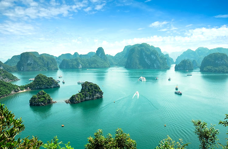 Is Halong Bay in Vietnam Really Worth It?