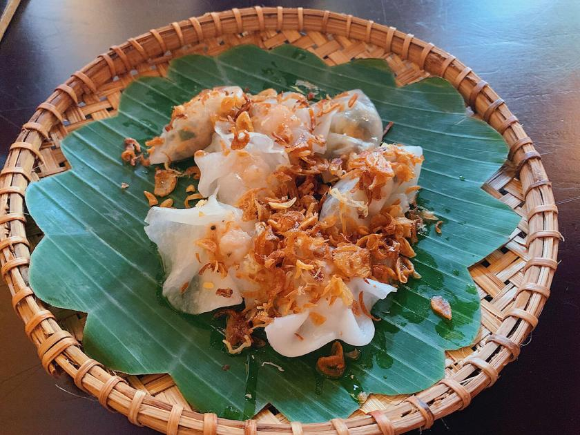 Hoi An Food: 12 Must Eat Food and Where to Eat in Hoi An - Girl Eat World