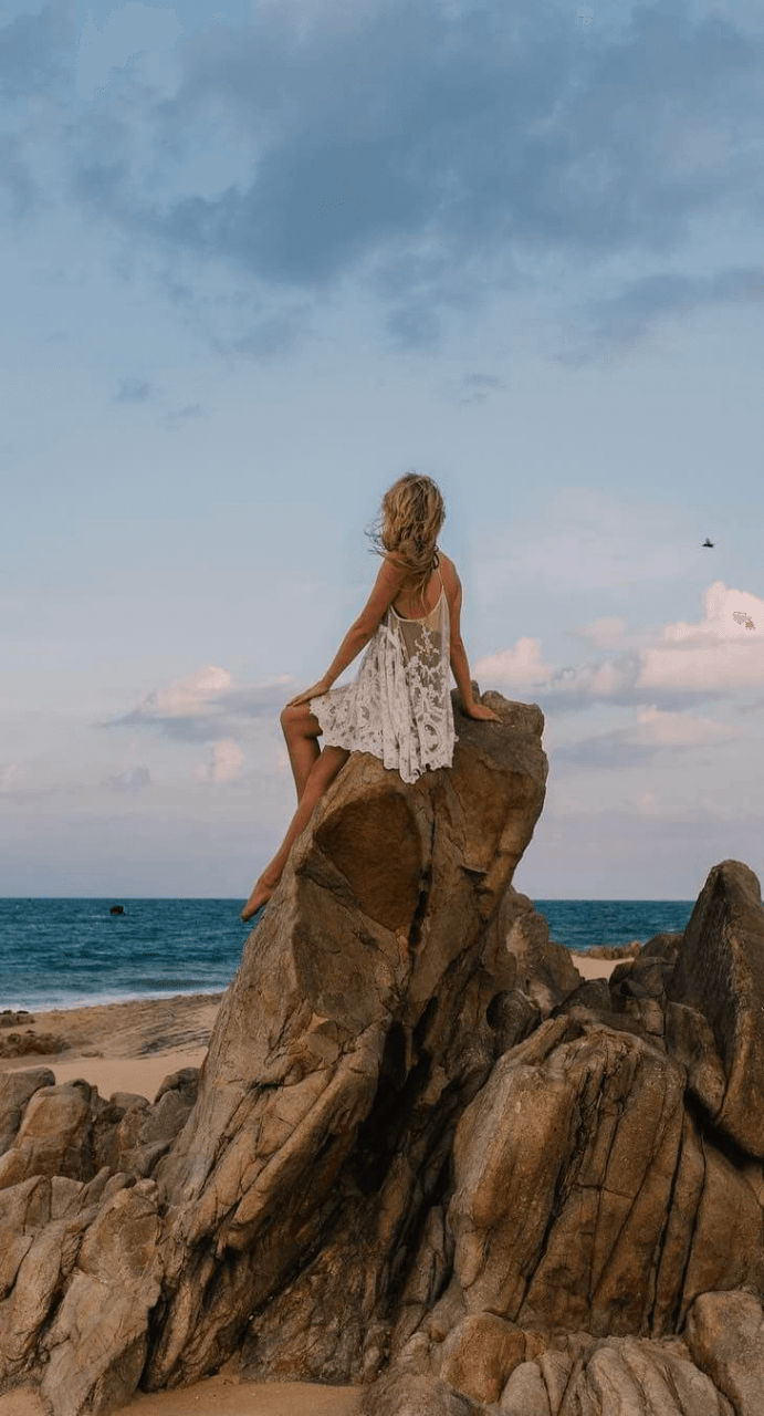 What to do in Quy Nhon, Vietnam