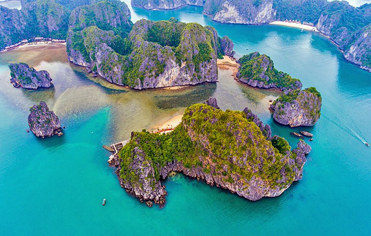 12 Top-Rated Beaches in Vietnam | PlanetWare