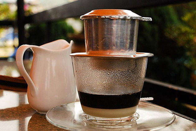 Vietnam Coffee: All You Need to Know about Coffee in Vietnam