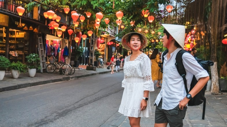 Visit Vietnam: The Ultimate Guide for Vietnam | Bookmundi